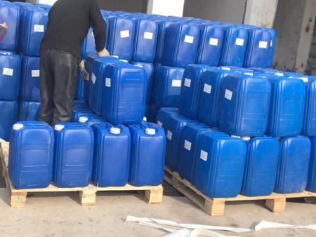 H-105混凝土密封固化剂