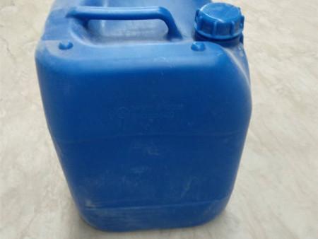 H-502钢筋阻锈剂(渗透型)