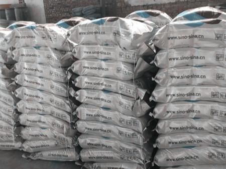 HPC无收缩自密实聚合物混凝土