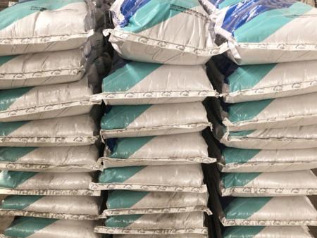 高铁加固专用380B聚合物修补砂浆