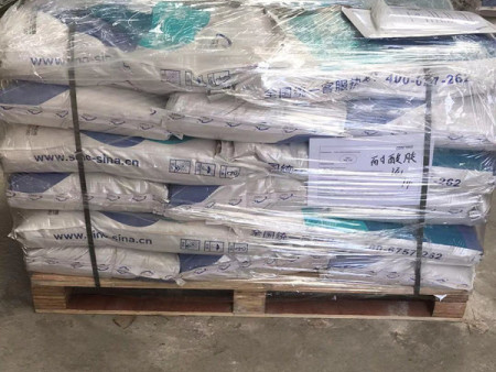HF环氧沥青防腐涂料