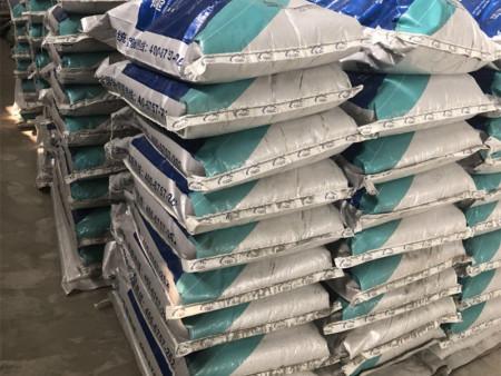 CGM聚合物水泥注浆料