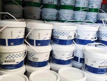 RG抗冲磨耐腐蚀环氧聚合物砂浆
